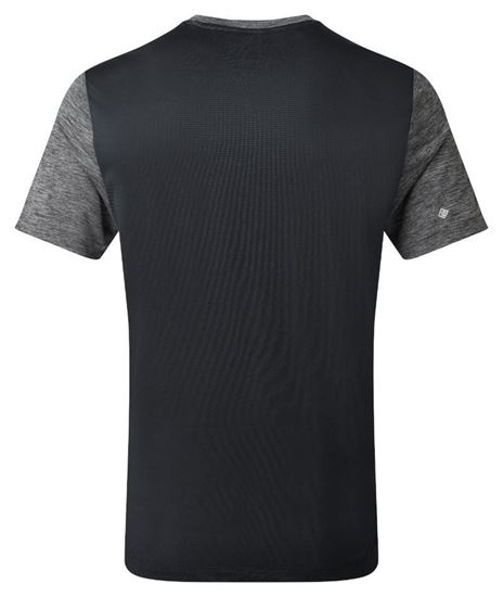 Picture of LIFE SS TEE
