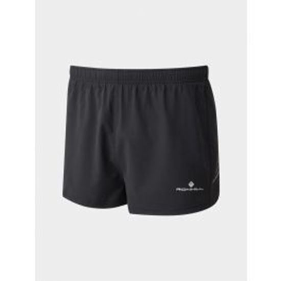 Picture of TECH CARGO RACER SHORT