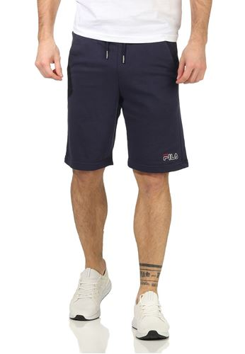 Picture of AMIR SWEAT SHORTS