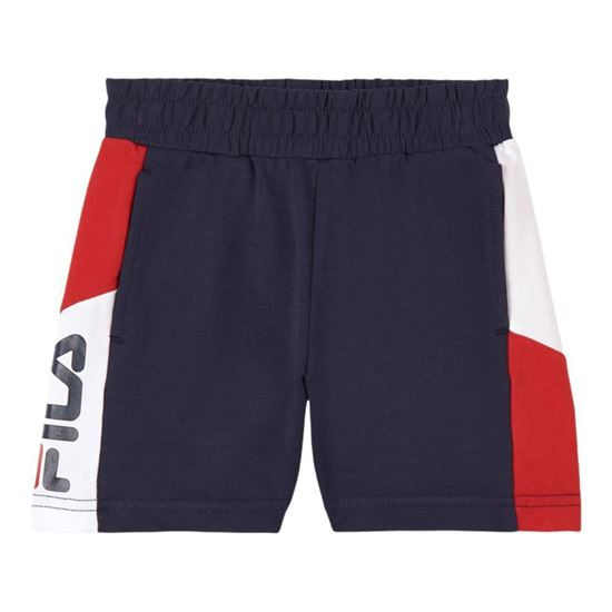 Picture of SKY SWEAT SHORTS