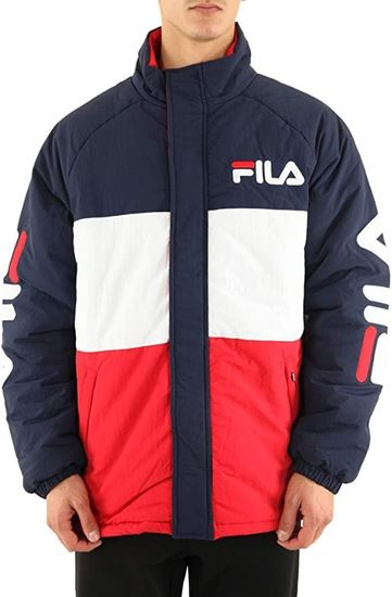 Picture of MEN NIKOLLA PADDED JACKET