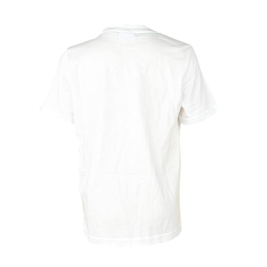 Picture of IVAR GRAPHIC TEE