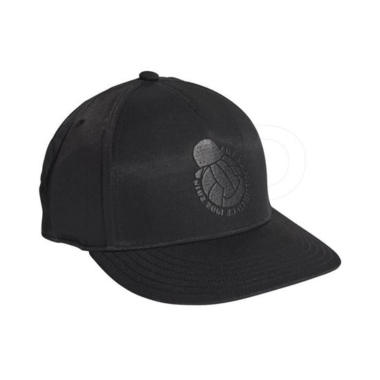 Picture of REAL S16 CAP CW