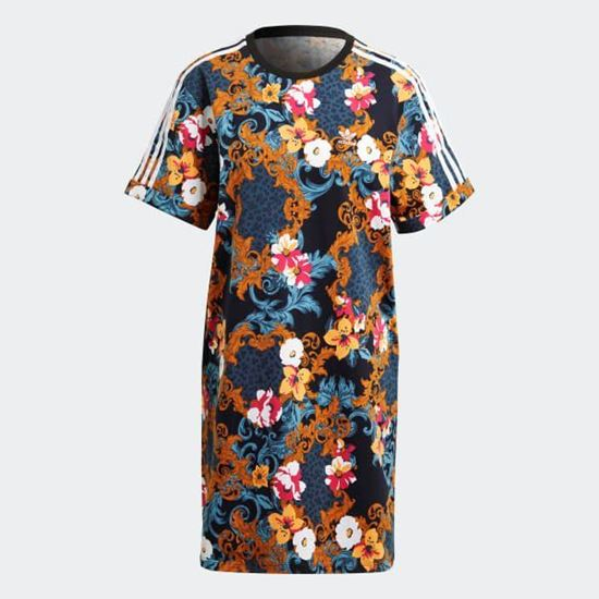 Picture of DRESS