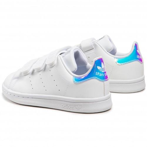 Picture of STAN SMITH CF C