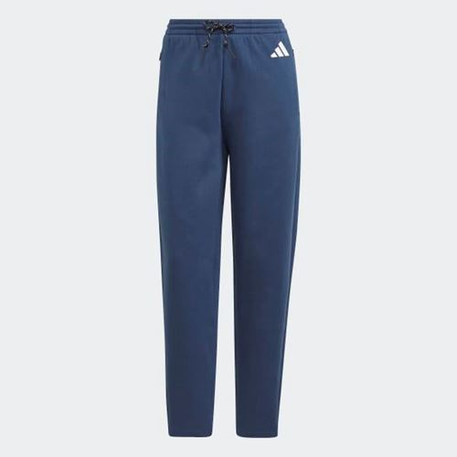 Picture of W ST PANT
