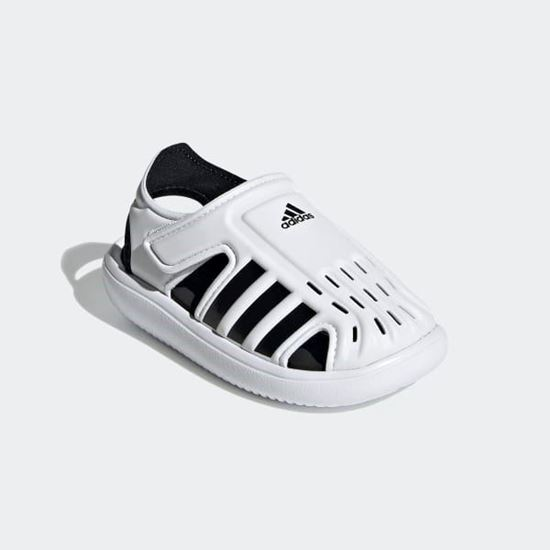 Picture of WATER SANDAL I