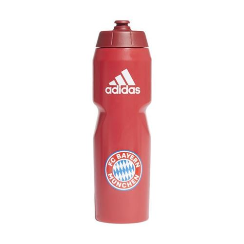 Picture of BAYERN MUNICH WATER BOOTLE