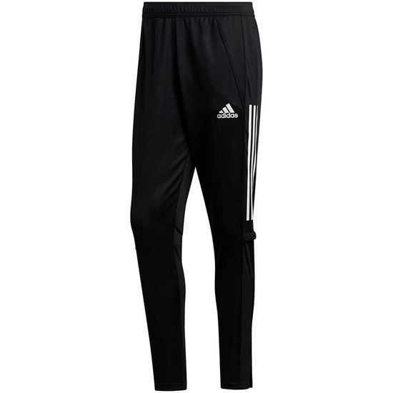 Picture of CONDIVO 20 TRAINING PANTS