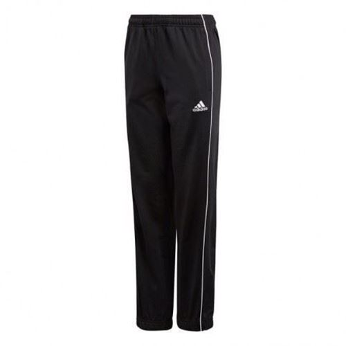 Picture of CORE 18 PANTS