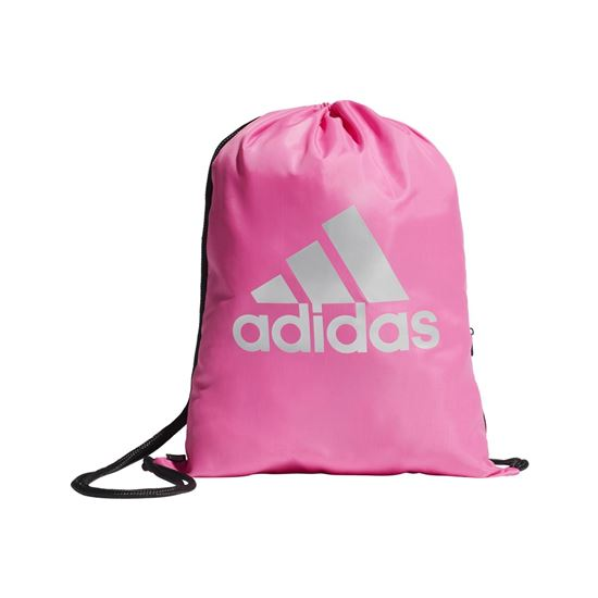 Picture of GYMSACK SP