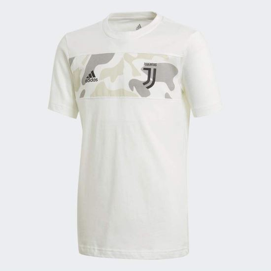 Picture of JUVE KIDS GRTEE