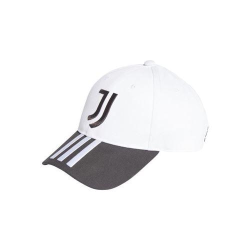 Picture of JUVENTUS BASEBALL CAP