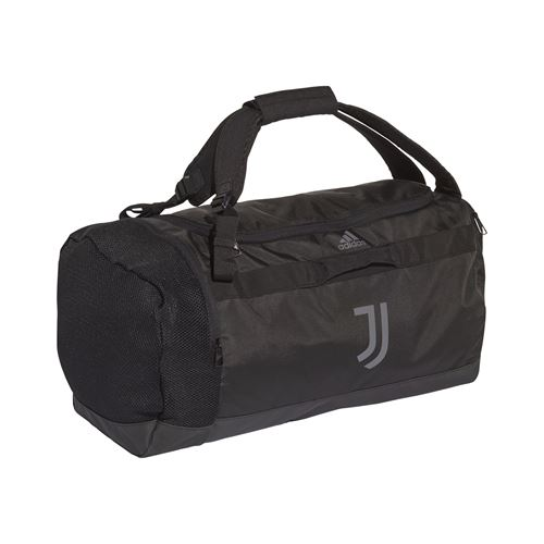 Picture of JUVENTUS DUFFLE