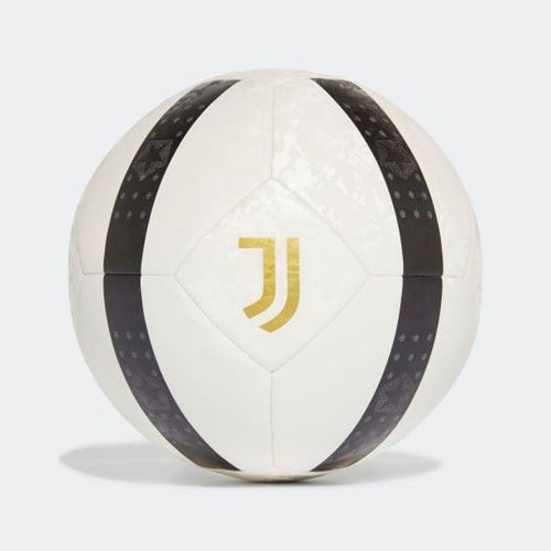 Picture of JUVENTUS HOME CLUB FOOTBALL