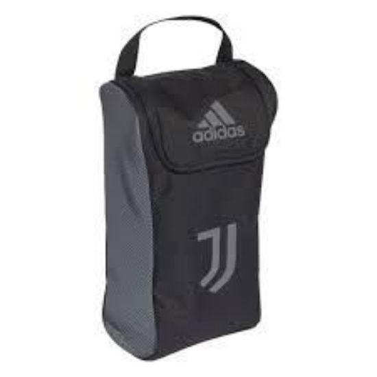 Picture of JUVENTUS SHOE BAG