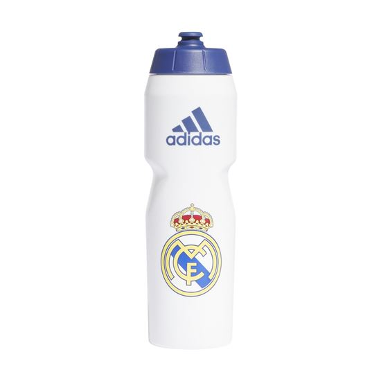 Picture of REAL MADRID WATER BOTTLE