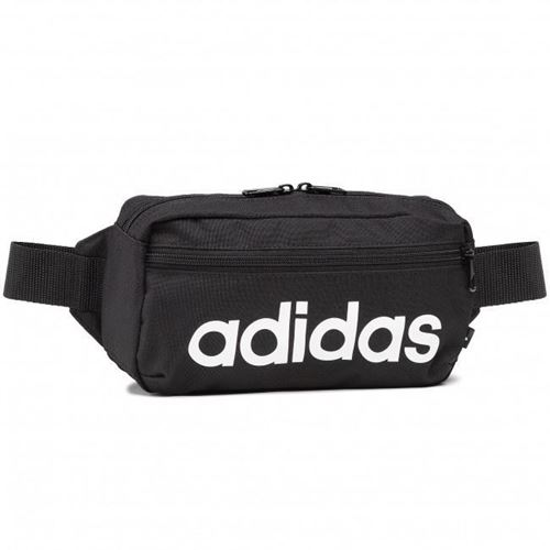 Picture of LINEAR BUM BAG