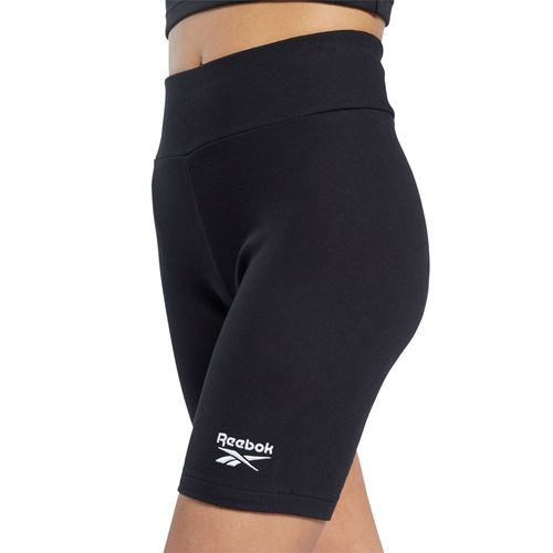 Picture of CL WDE LEGGING SHORTS