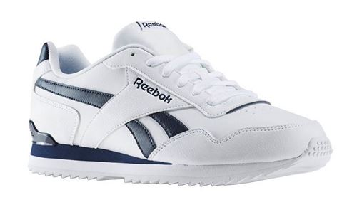 Picture of REEBOK ROYAL GLIDE RIPPLE CLIP