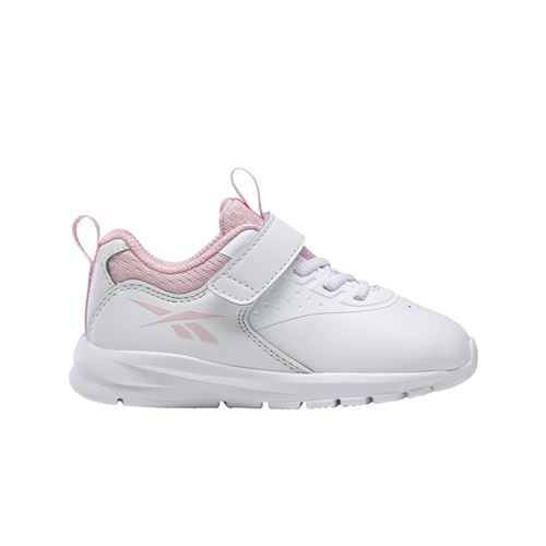 Picture of REEBOK RUSH RUNNER 4.0 SYN TD