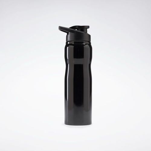 Picture of TS METAL BOTTLE 750 ML