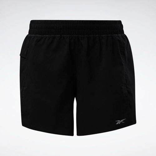 Picture of WOR RUN  SHORT