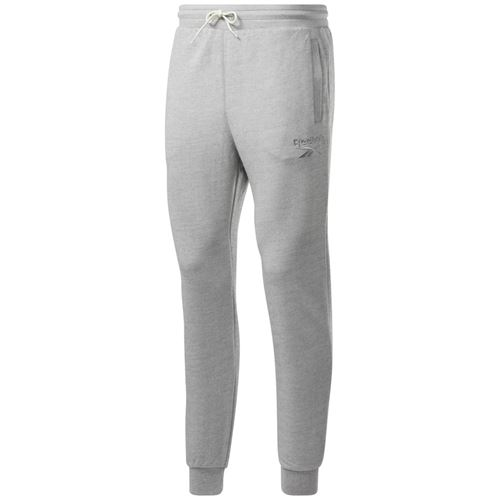 Picture of TE MELANGE JOGGER