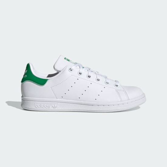 Picture of STAN SMITH J