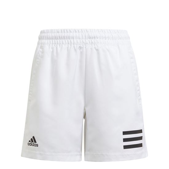 Picture of B CLUB 3S SHORT