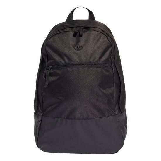 Picture of BACKPACK CON3