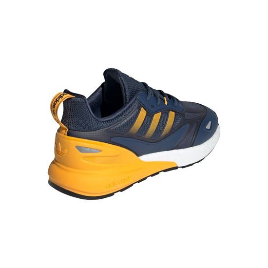 Picture of ZX 2K BOOST 2.0