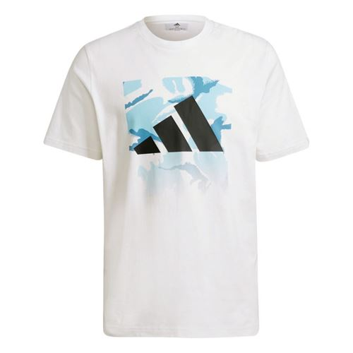 Picture of CAMO BOS TEE