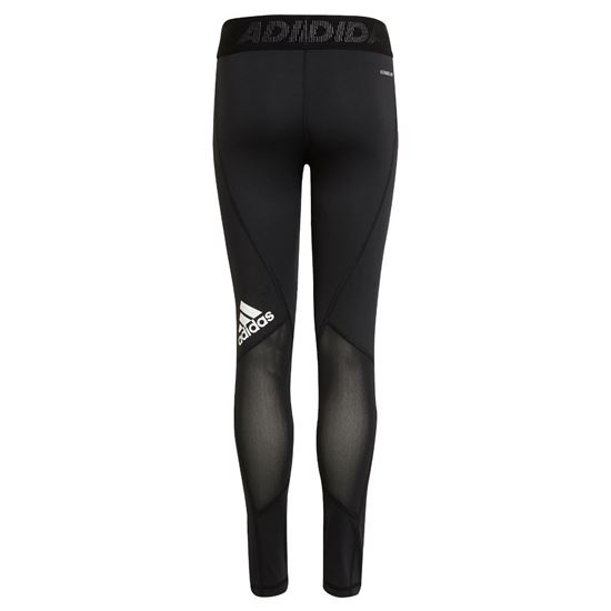Picture of G TECHFIT TIGHT