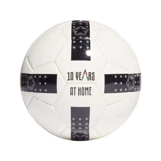 Picture of JUVENTUS HOME MINI BALL