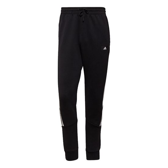 Picture of M FI 3S PANT