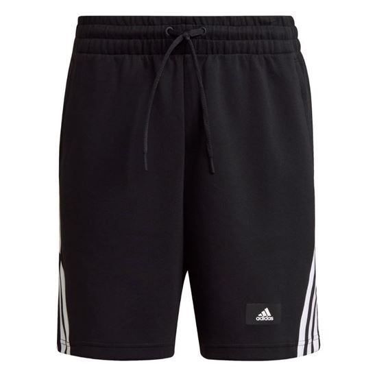 Picture of M FI 3S SHORT
