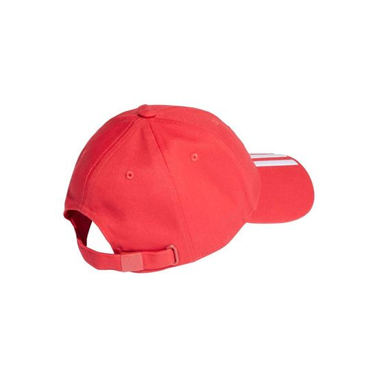 Picture of MANCHESTER UNITED BASEBALL CAP