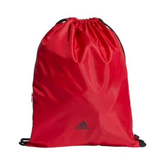 Picture of MANCHESTER UNITED GYM SACK