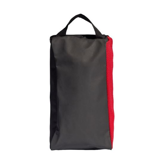 Picture of MANCHESTER UNITED SHOE BAG