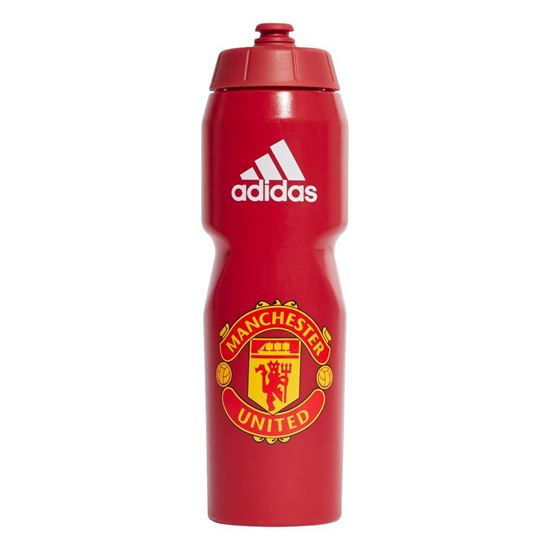 Picture of MANCHESTER UNITED WATER BOTTLE