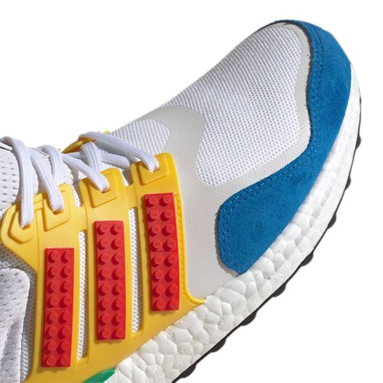 Picture of ULTRABOOST DNA X LEGO COLORS