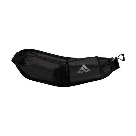 Picture of RUN BOT BAG