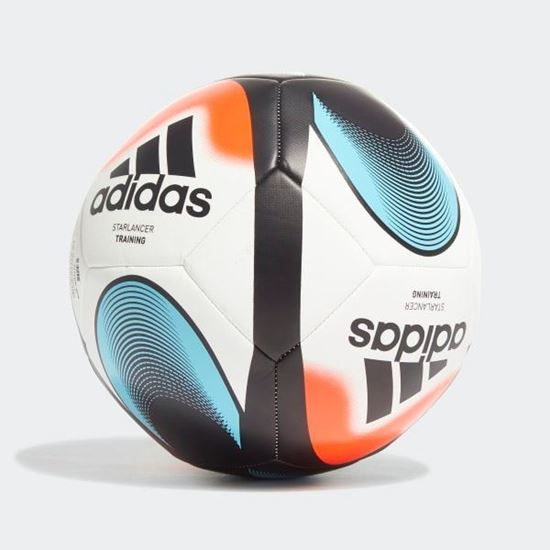 Picture of STARLANCER TRAINING BALL