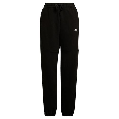 Picture of SWEATPANT W