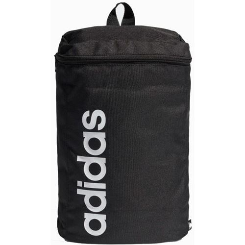 Picture of LINEAR SHOEBAG