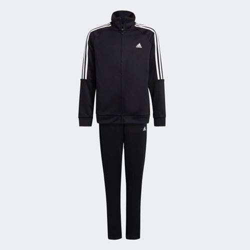 Picture of SERENO TRACKSUIT