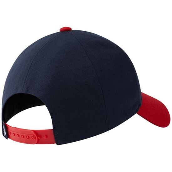 Picture of ACT CORE LL CAP