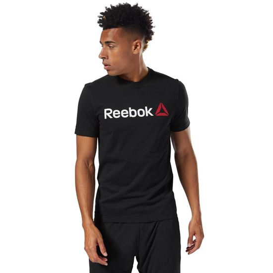 Picture of QQR- REEBOK LINEAR READ