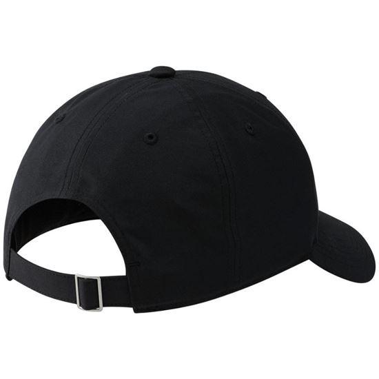Picture of TE BADGE CAP